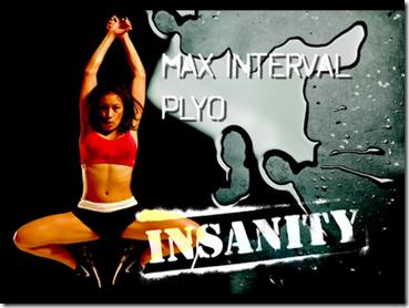 InsanityMaxPlyo