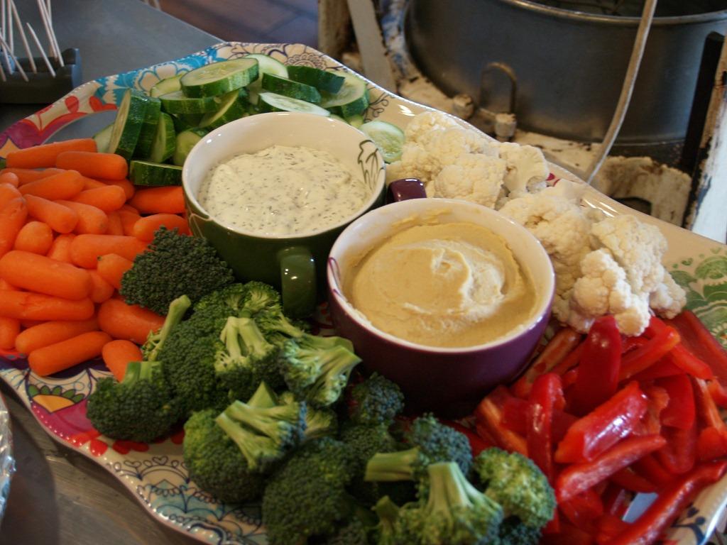 Herring Whole Foods