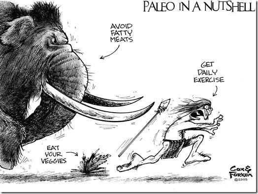 Cheap Paleo Food Proucts Uk