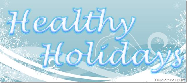 HealthyHolidaysLogo