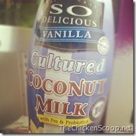 Instagram_CoconutYogurt