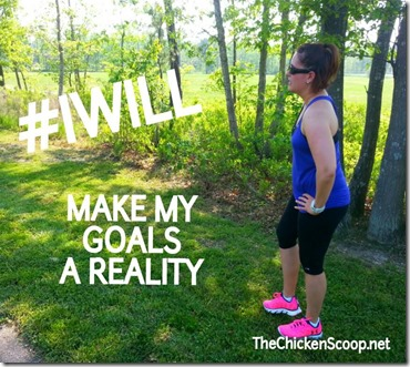 IWILL_GoalsReality