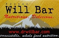 DrWillBar