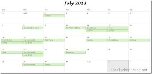Calendar_July2013
