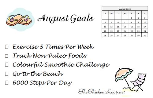 Goals_August2013