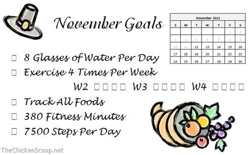 Goals_2013-11-12