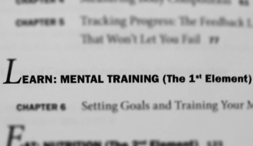 MentalTraining1