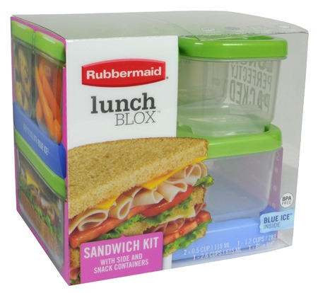 RubbermaidLunchBlox1