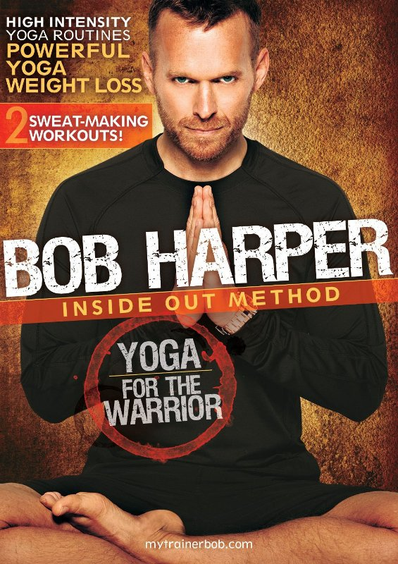 Harper_Yoga
