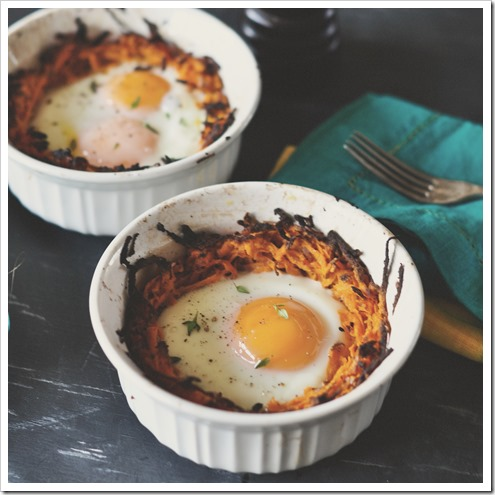 sweet_potato_egg_cups1