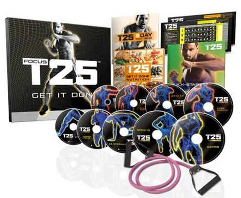 T25Pack