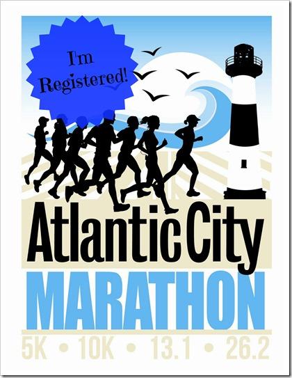 acmarathonRegistered