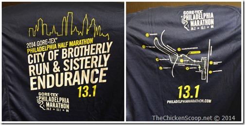 PHM_Shirt1