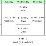 Schedule_Spring201502.png