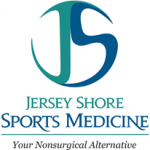 JerseryShoreSportsMed.png