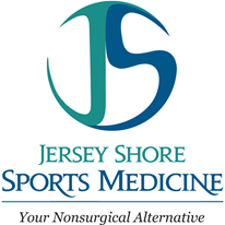 Body Composition Analysis with Jersey Shore Sports Medicine