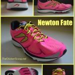 NewtonFate_vert.jpg