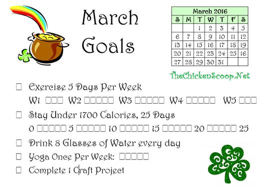 Goals_2016-03_watermark