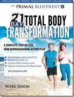 The-Primal-Blueprint-21-Day-Total-Body-Transformation
