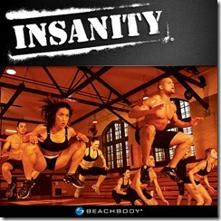 Insanity Review: Month 2 & Final Results