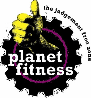 Planet Fitness Experience